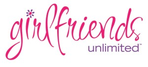Girlfriend Logo