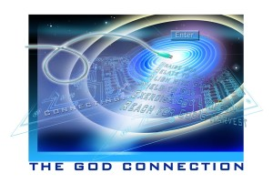 GodConnectionFinalSmall