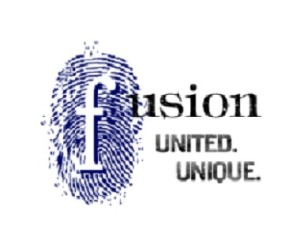 image of Fusion, the Acts II Youth Ministries